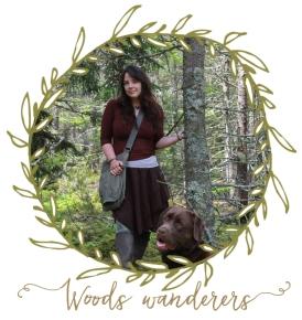 woods wanderers.jpg