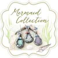 mermaid-button