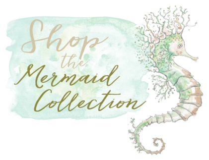 shop-mermaid