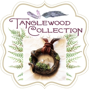 tanglewood-button